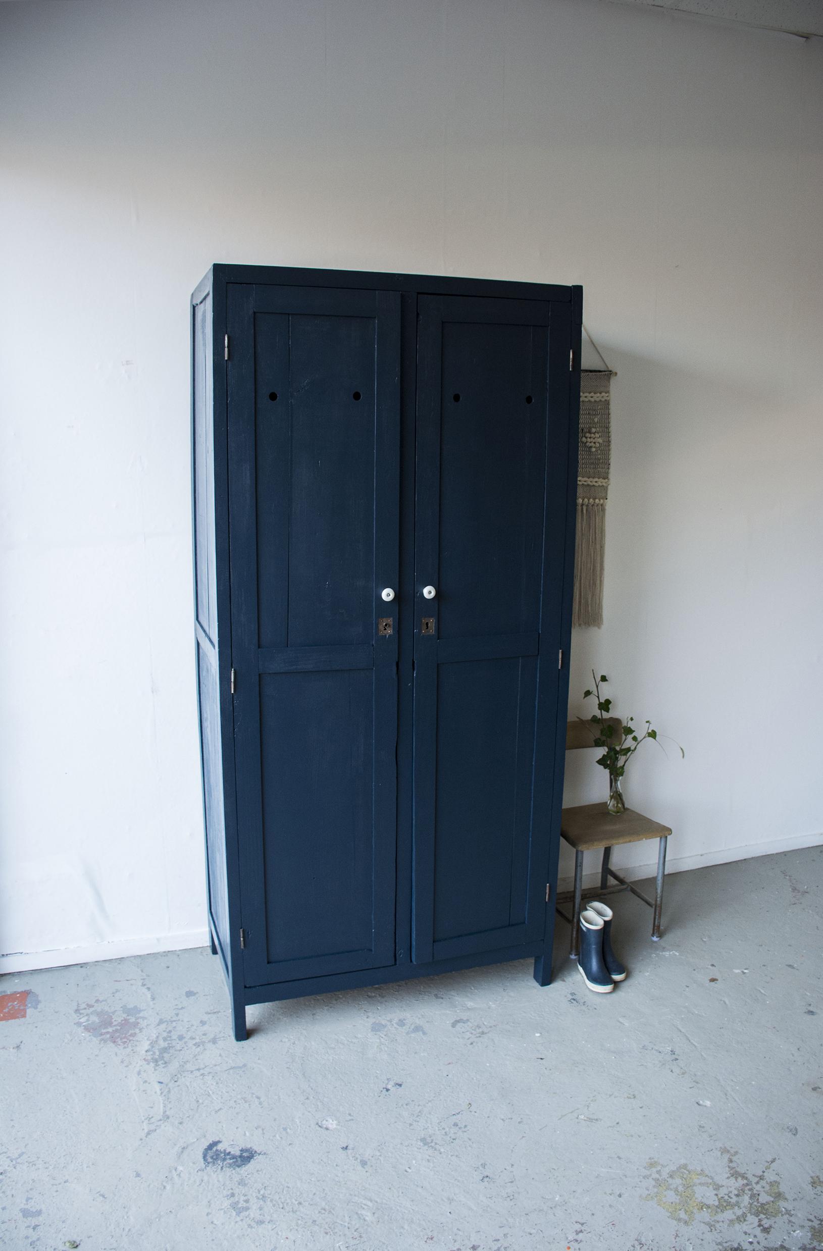 Nachtblauwe Franse locker - Firma Zoethout.jpg