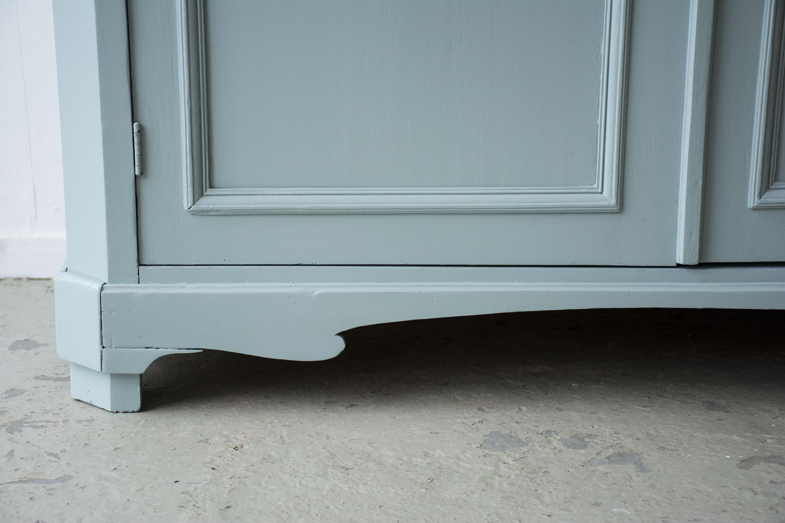 Oval room blue commode - Firma Zoethout_6.jpg
