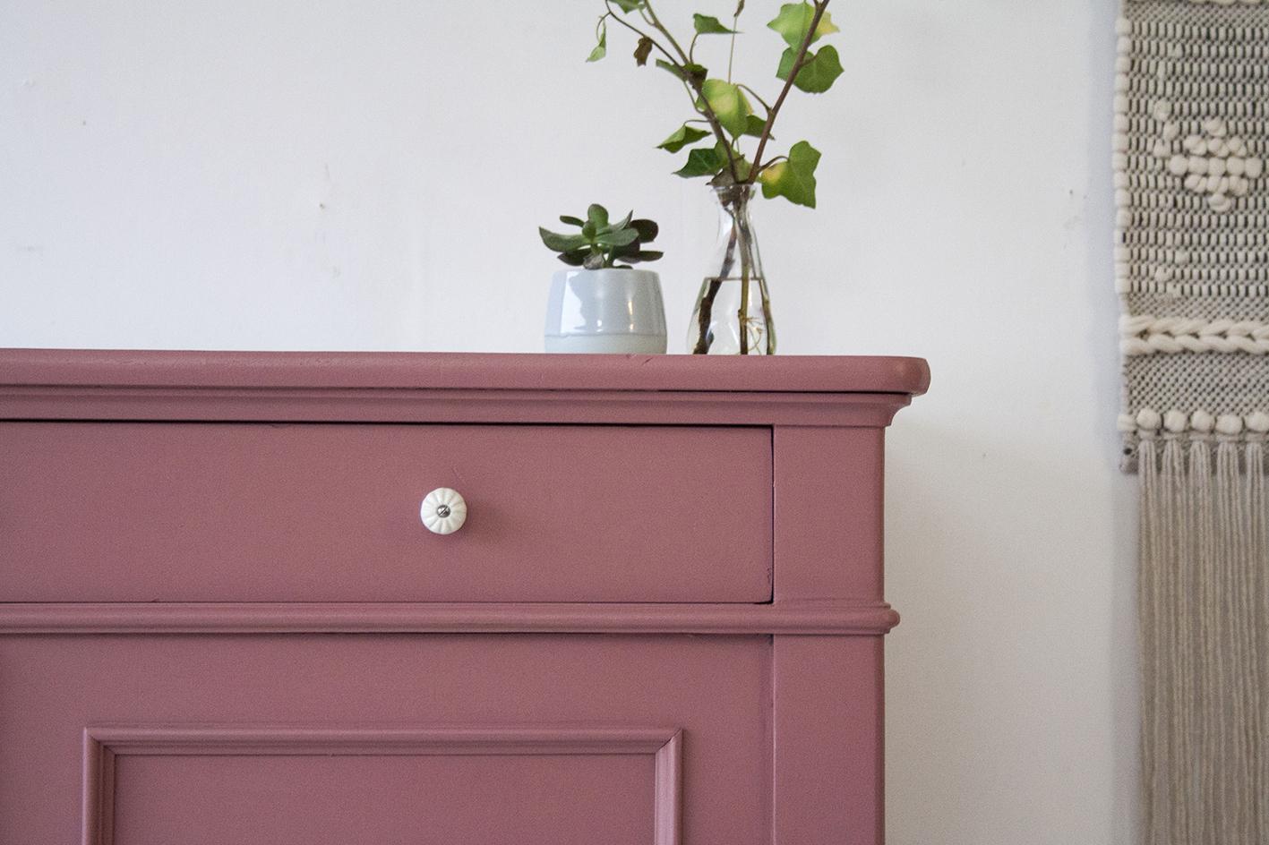 _1Vintage roze meidenkast - Firmazoethout.jpg