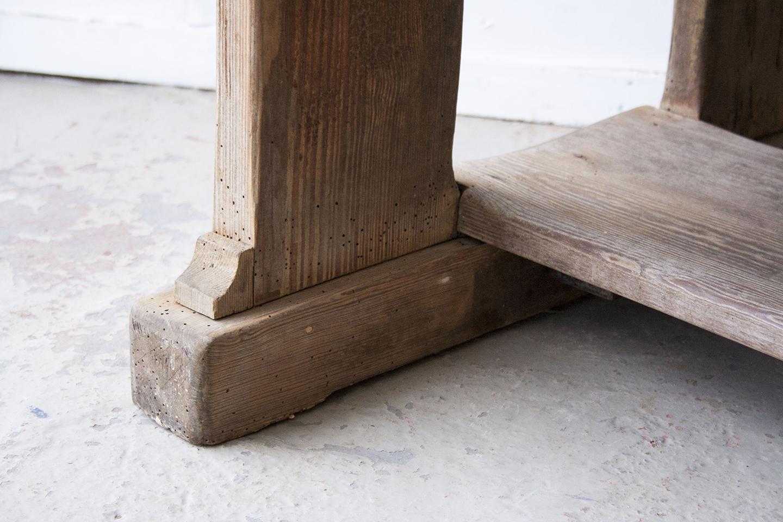 Klein houten schoolbankje - Firmazoethout_4.jpg