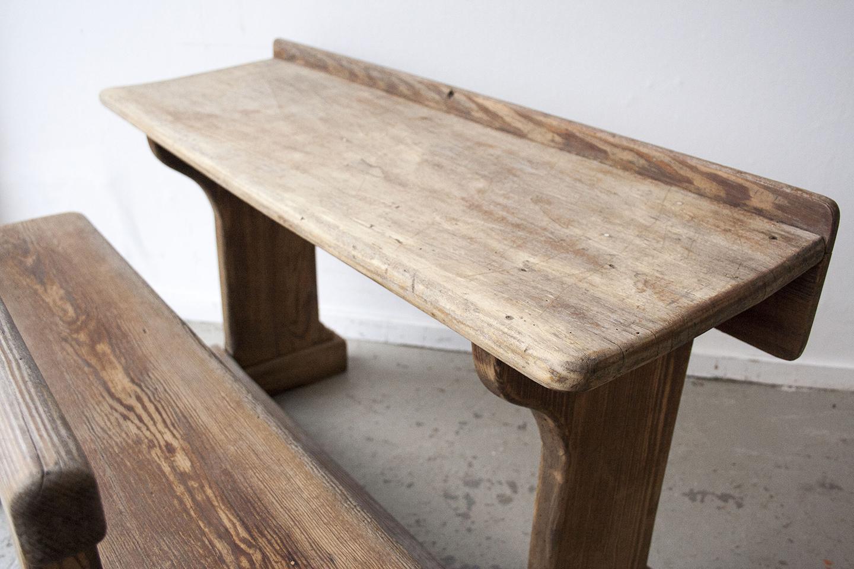Klein houten schoolbankje - Firmazoethout_6.jpg