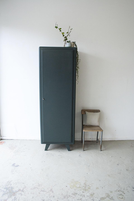 Woudgroene smalle kast - Firmazoethout.jpg