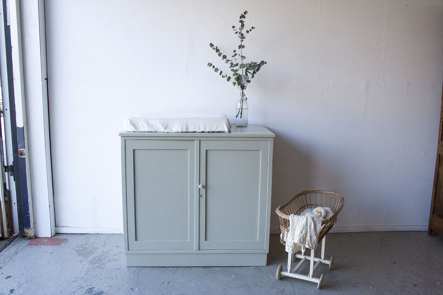 French grey blokcommode - Firmazoethout_1.jpg