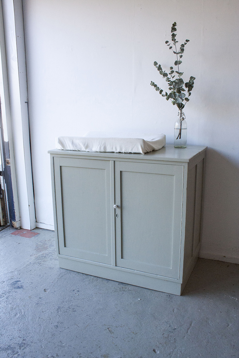 French grey blokcommode - Firmazoethout_2.jpg