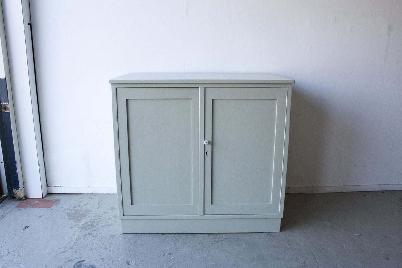 French grey blokcommode - Firmazoethout_4.jpg