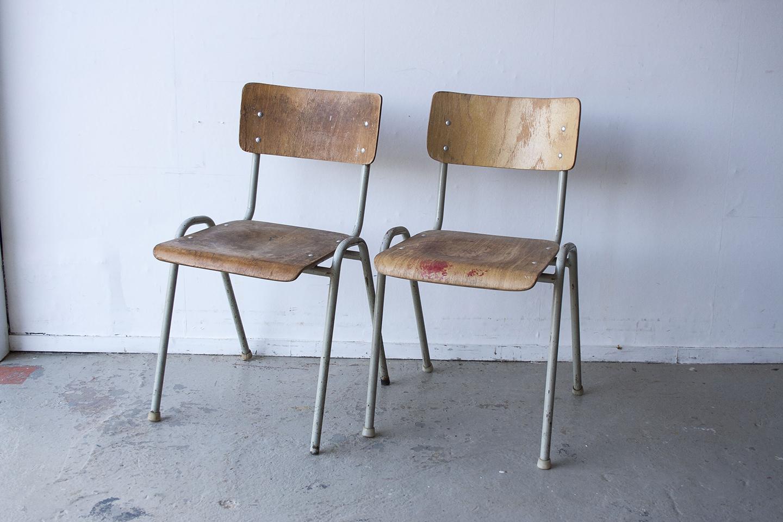 Schoolbank nep houten blad - Firmazoethout_6.jpg