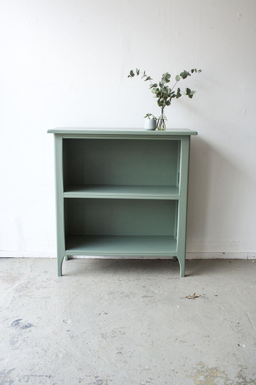 Dennegroen boekenkastje - Firma zoethout_4.jpg