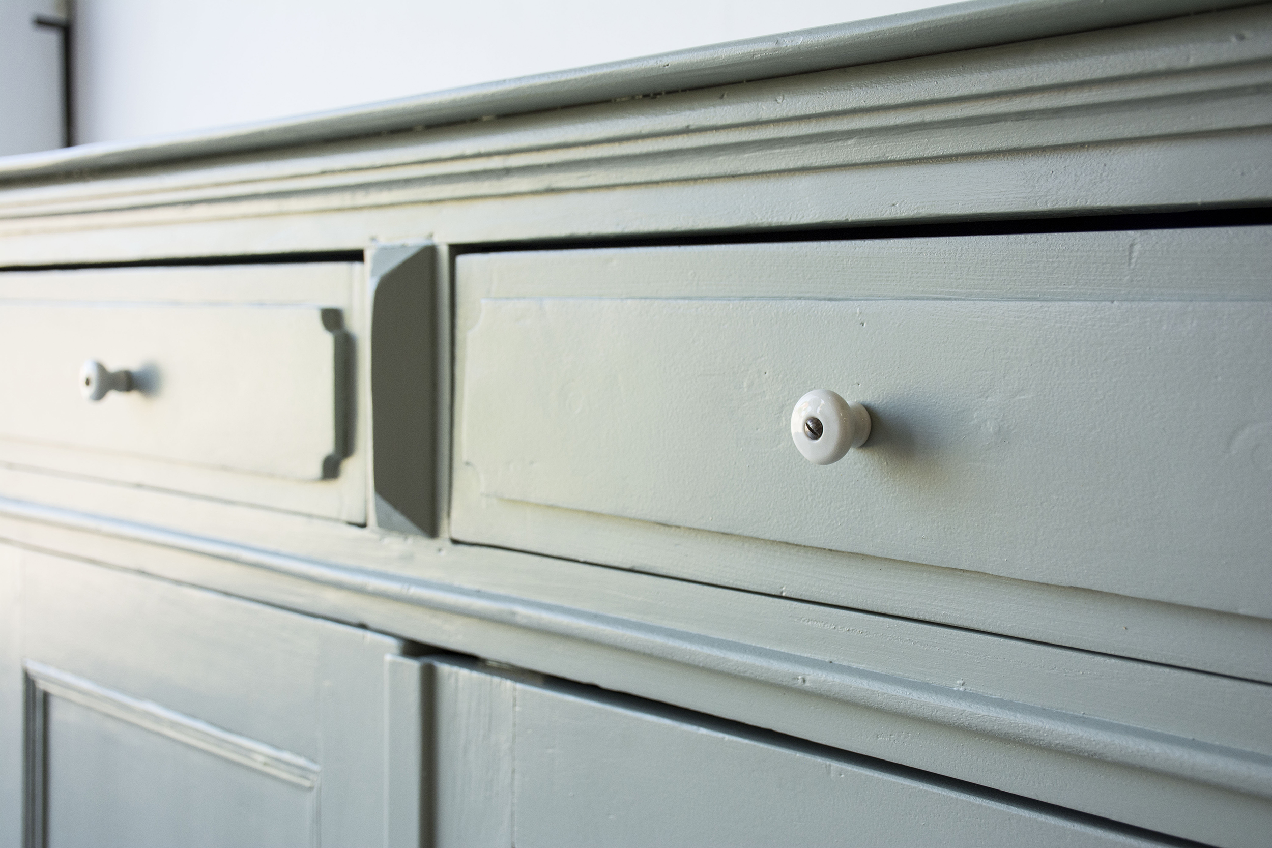 !grijsgroene vintage commode - Firma zoethout_5.jpg