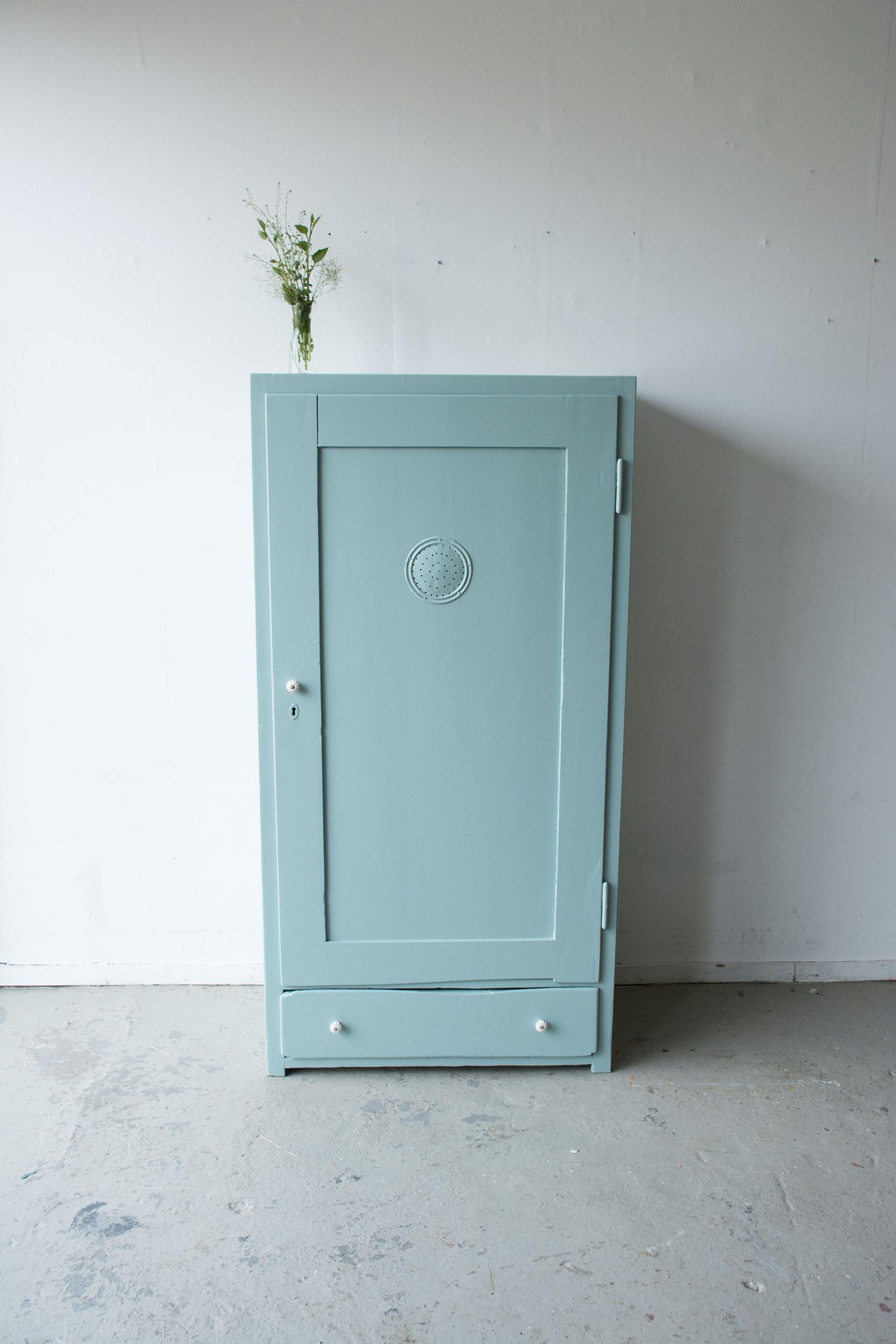 dix blue iets groener - Firma zoethout_2.jpg