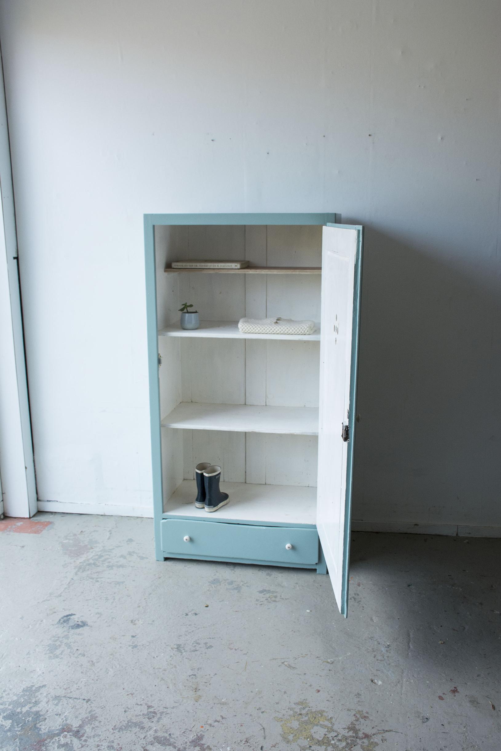 dix blue kastje van binnen  - Firma zoethout.jpg