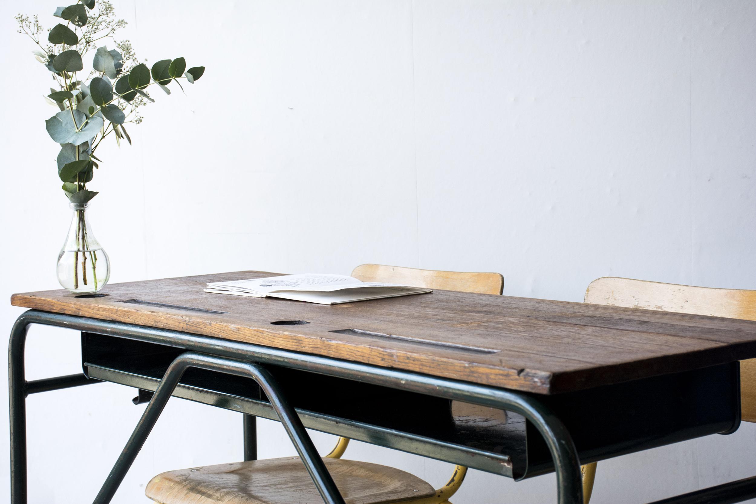 3141 schooltafel houten blad - Firma zoethout_2.jpg
