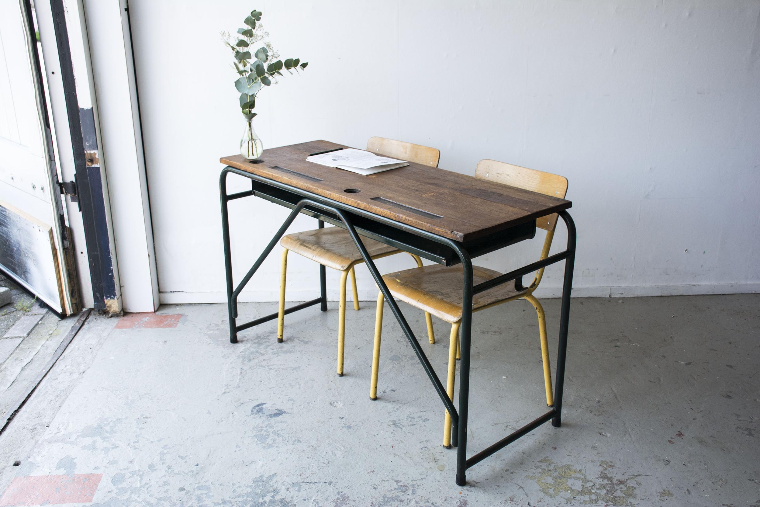 3141 schooltafel houten blad - Firma zoethout_1.jpg