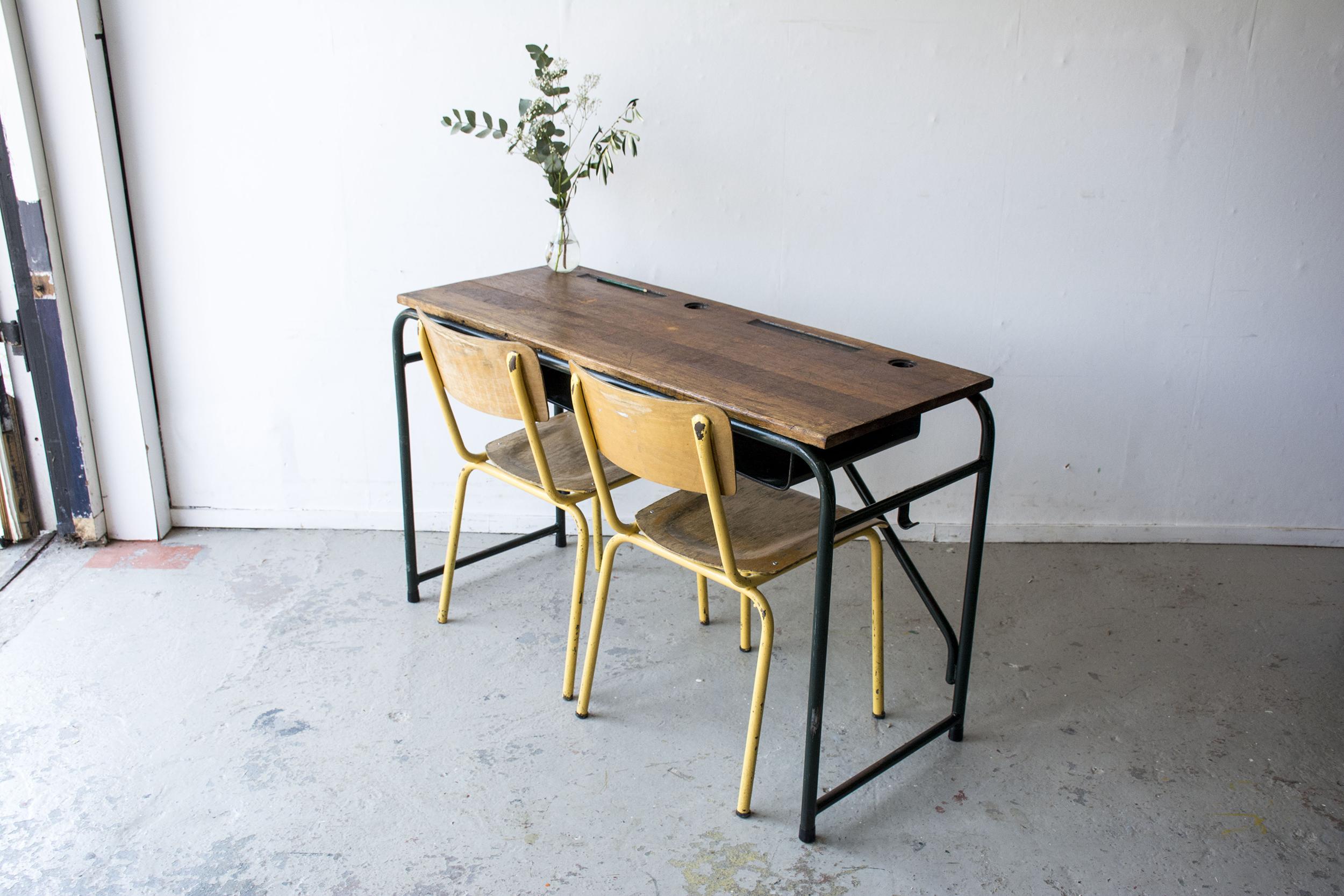 3141 schooltafel houten blad - Firma zoethout_4.jpg