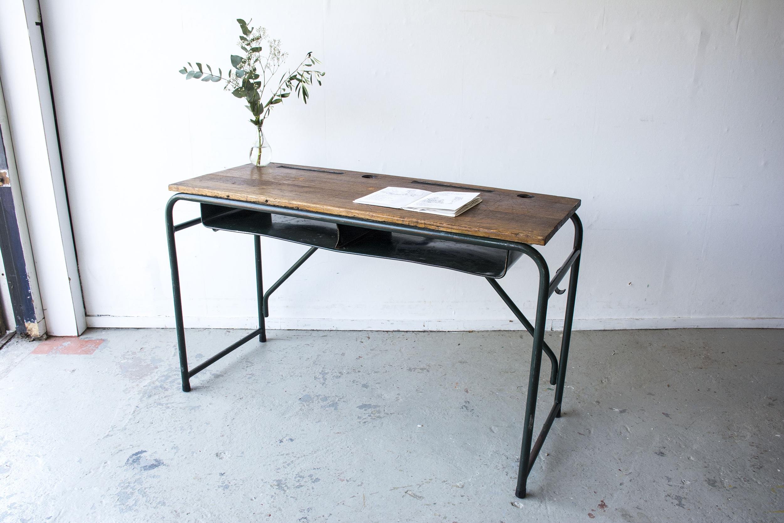3141 schooltafel houten blad - Firma zoethout_6.jpg