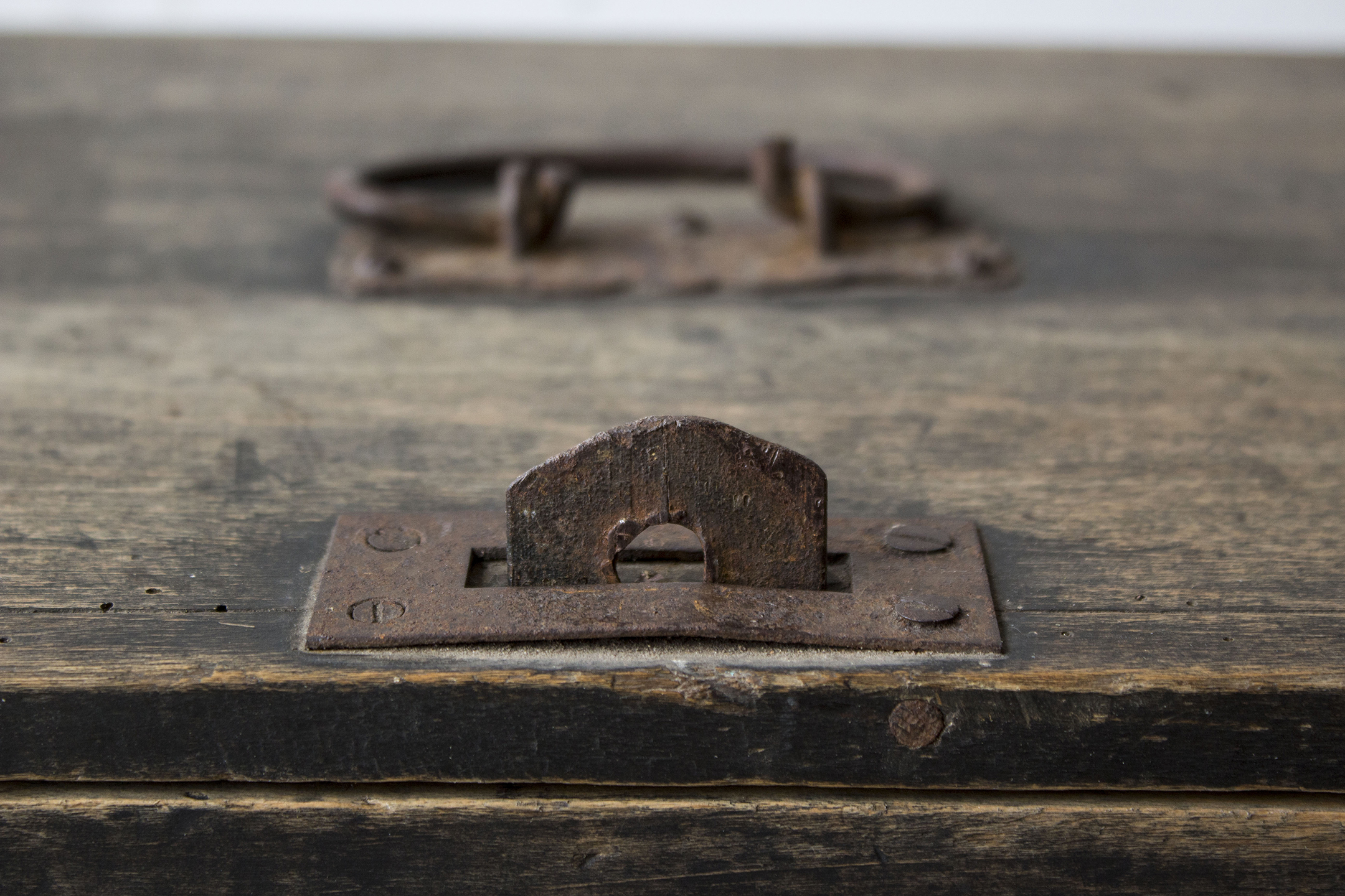 zwart vintage kistje -  Firma zoethout_2.jpg
