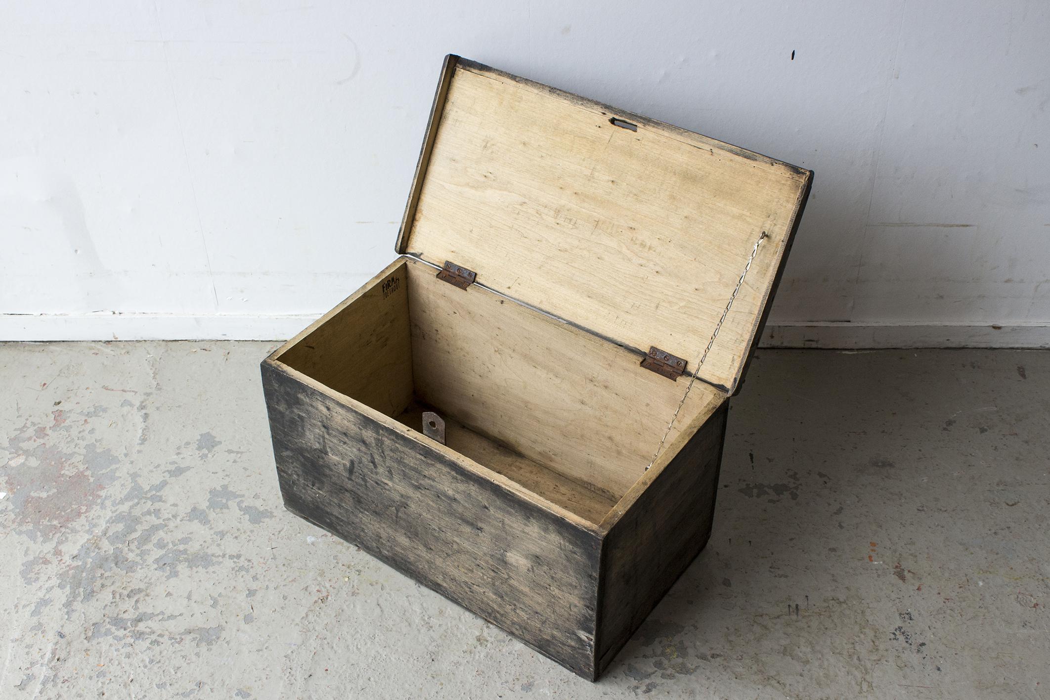 zwart vintage kistje -  Firma zoethout_1.jpg