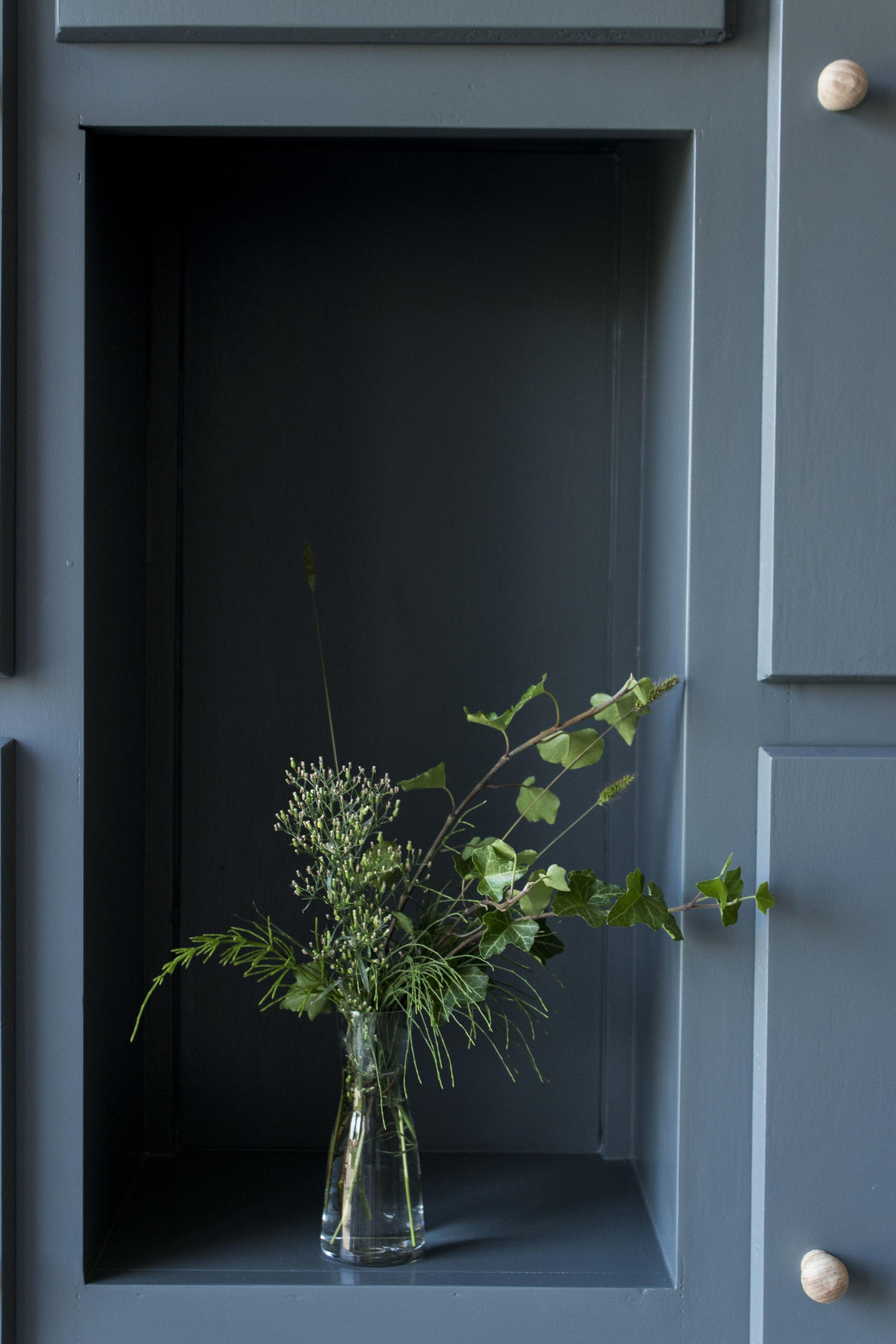 Grote kiezelkast met deurtjes -  Firma zoethout_5.jpg