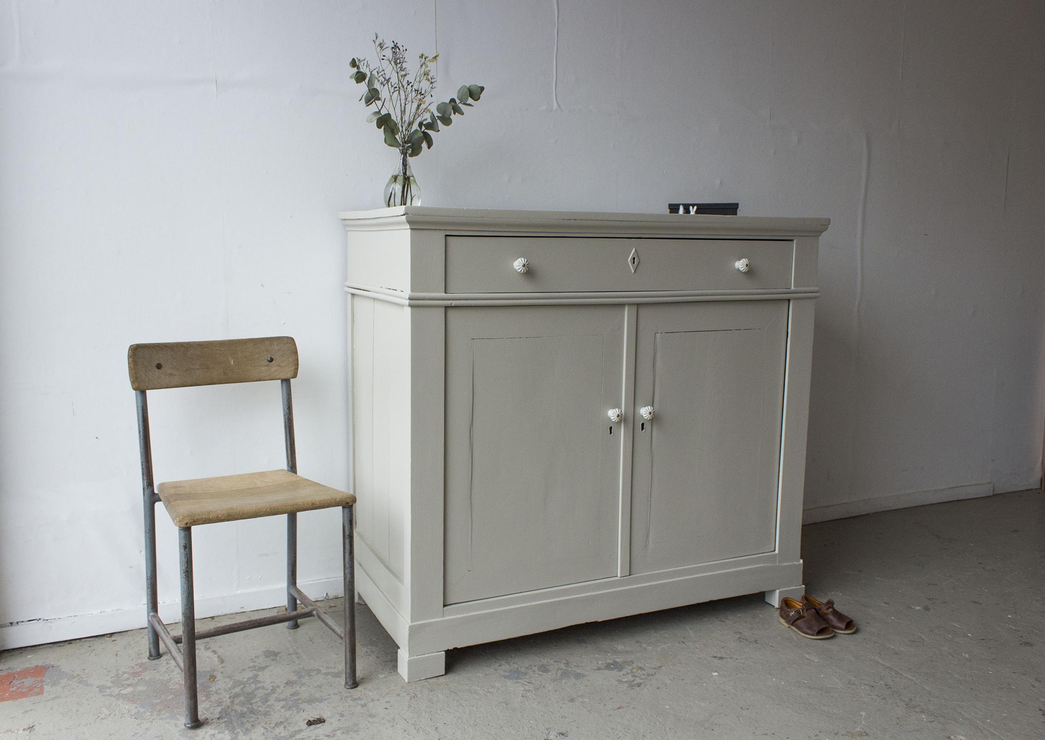 2146 - Linnen vintage commode - Firma zoethout_2.jpg