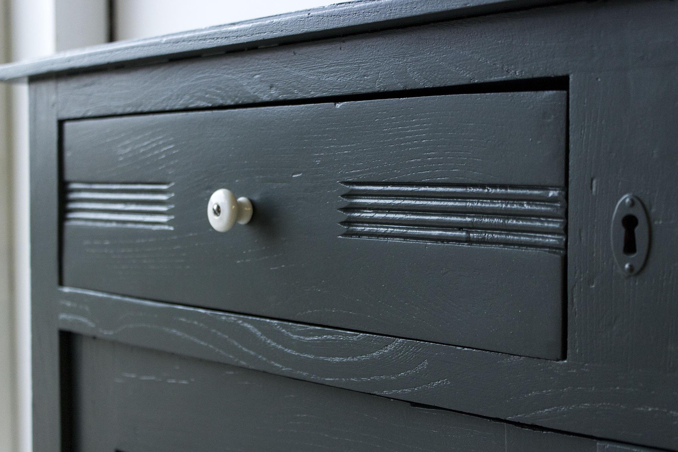 2166 - Woudgroene vintage commode - Firma zoethout_3.jpg