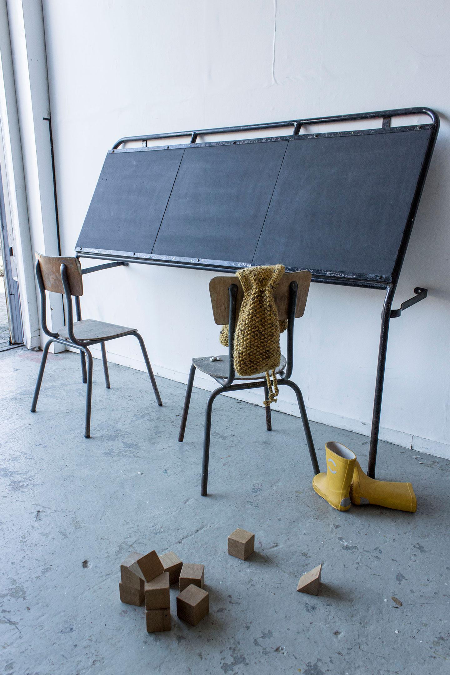 6008---Vintage-schoolbord---Firma-zoethout_1.jpg