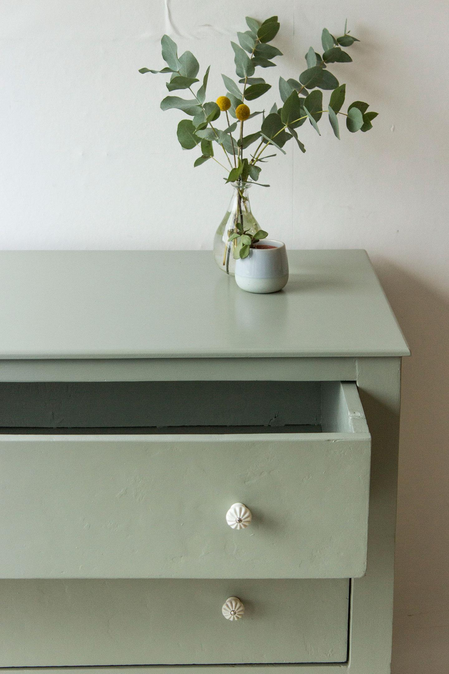 2157---grijsgroene-vintage-ladencommode---Firma-zoethout_3.jpg