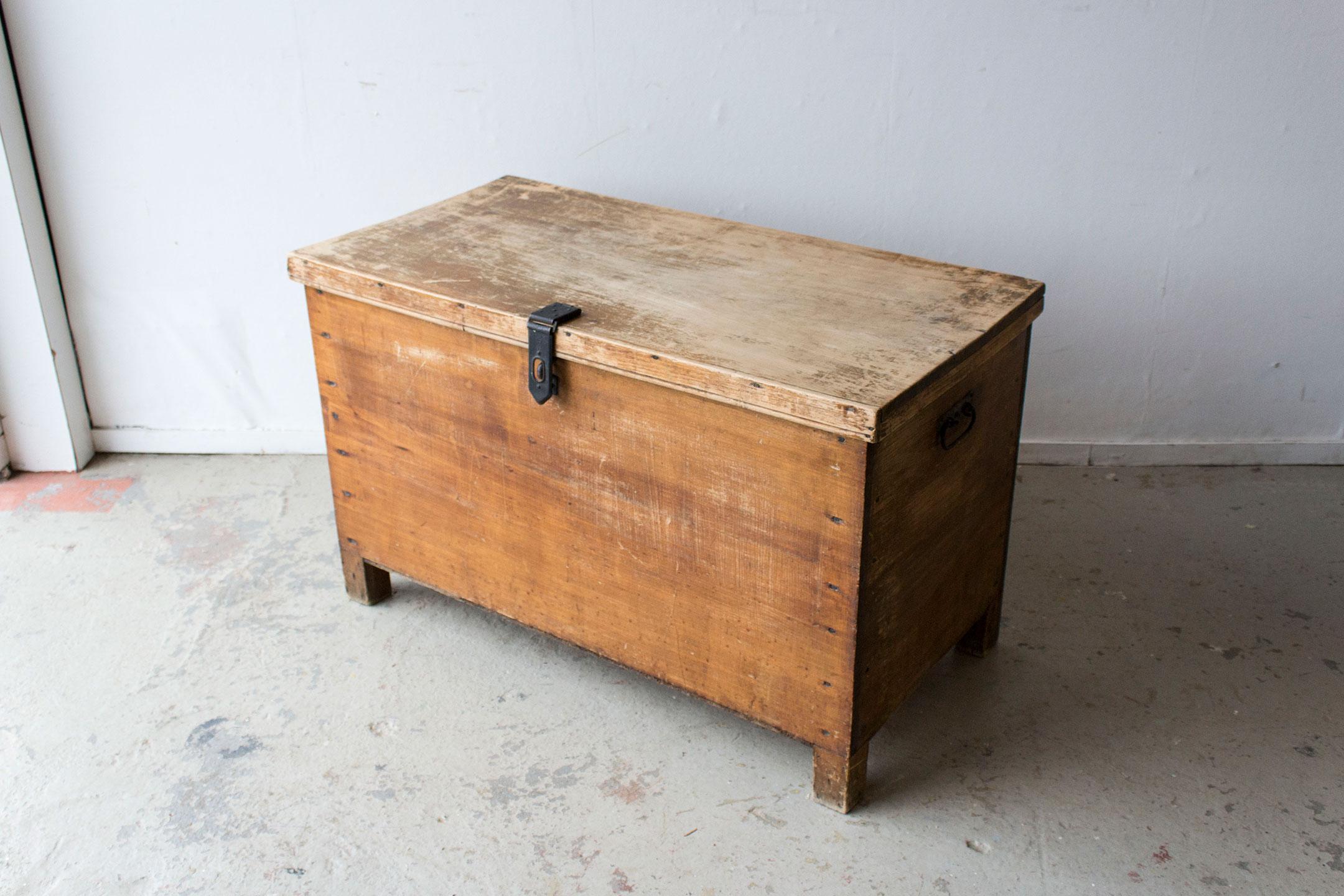 5043---grote-oude-houten-kist---Firma-zoethout_2.jpg