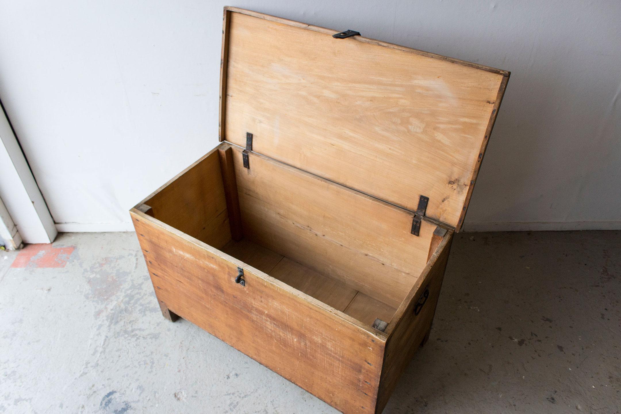 5043---grote-oude-houten-kist---Firma-zoethout_4.jpg