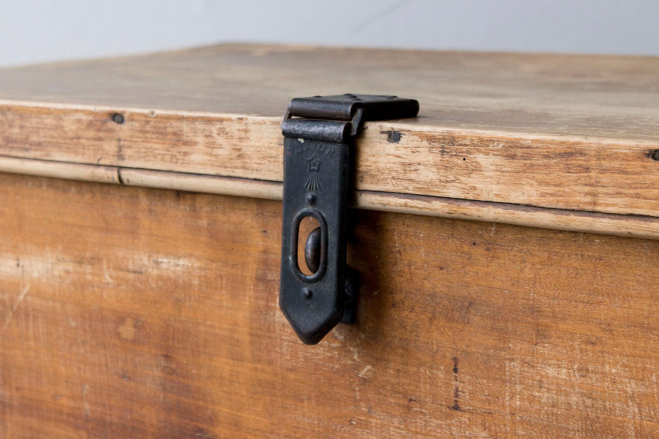 5043---grote-oude-houten-kist---Firma-zoethout_3.jpg