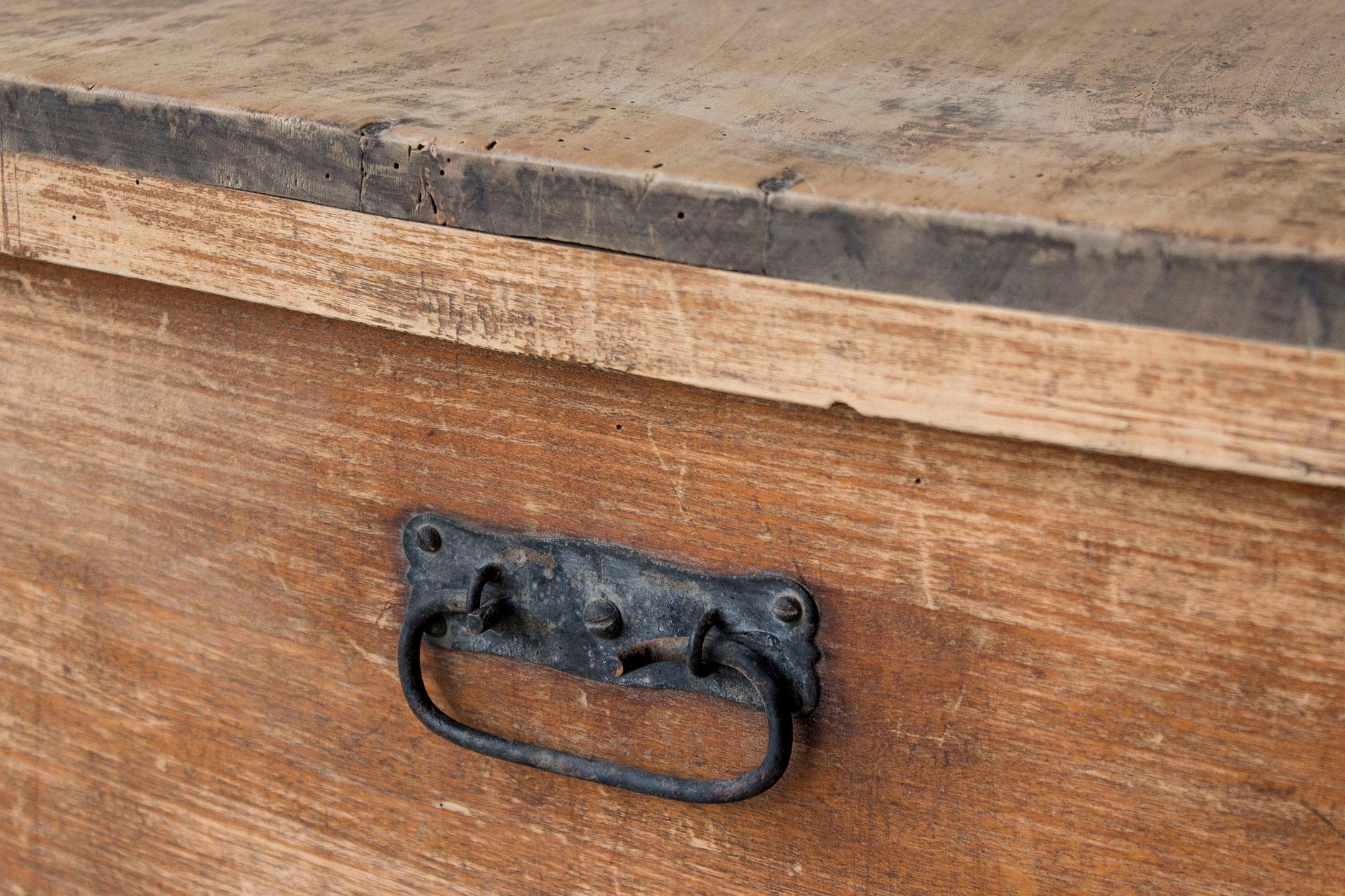 5043---grote-oude-houten-kist---Firma-zoethout_5.jpg