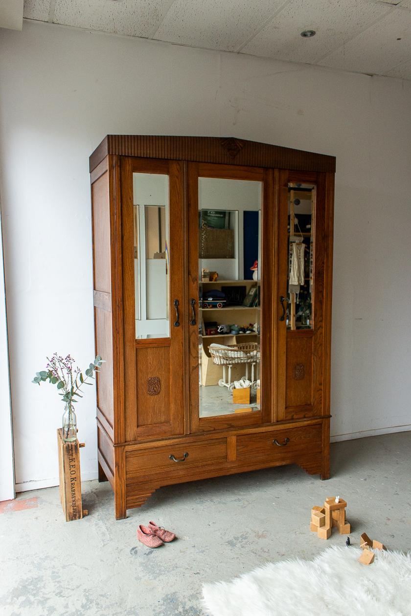 1477 - Vintage spiegelkast.jpg