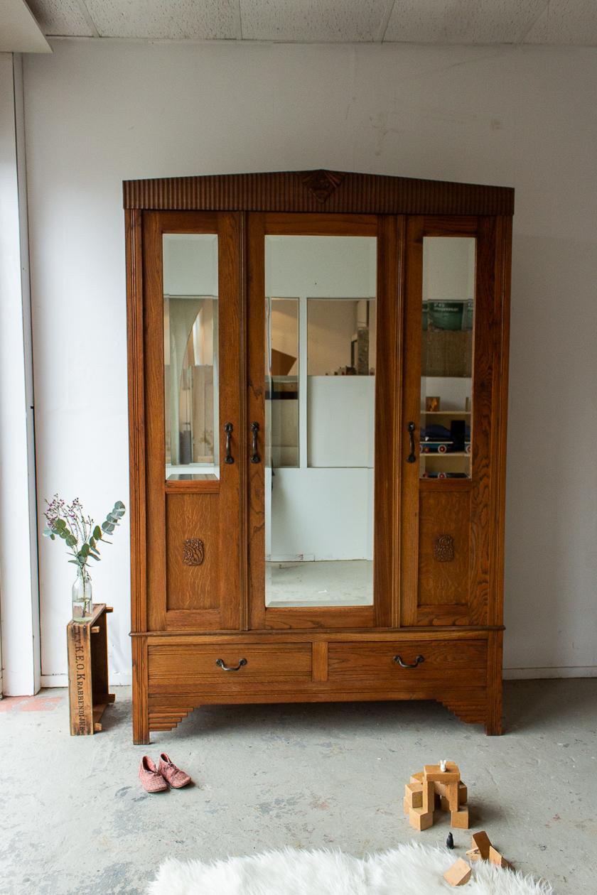 1477 - Vintage spiegelkast2.jpg