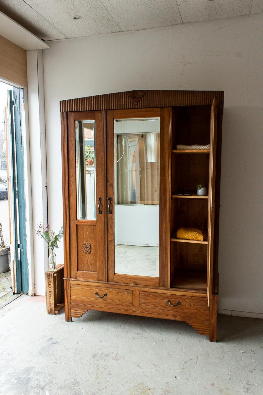 1477 - Vintage spiegelkast5.jpg