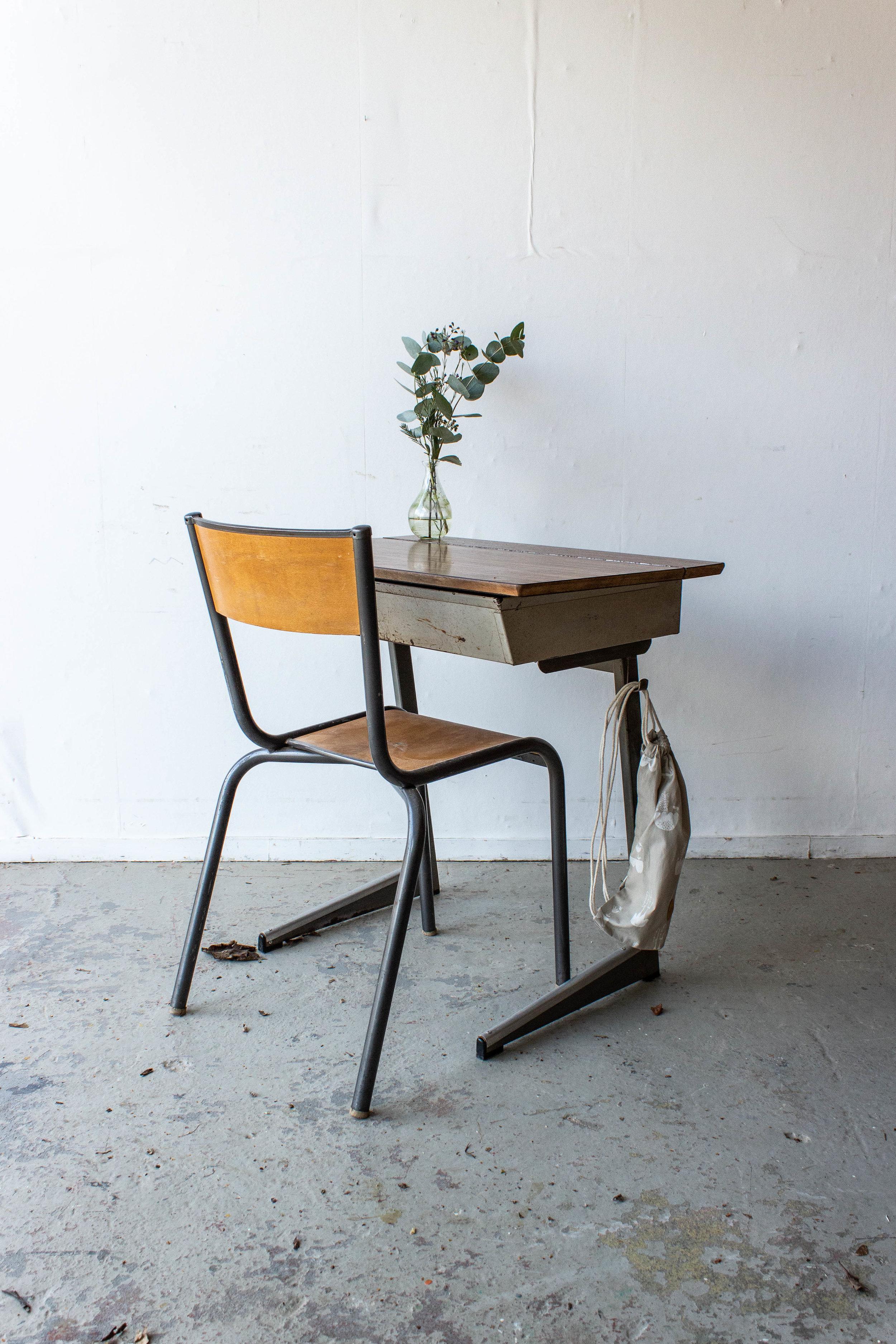 3180 - 1p vintage schooltafel-3.jpg