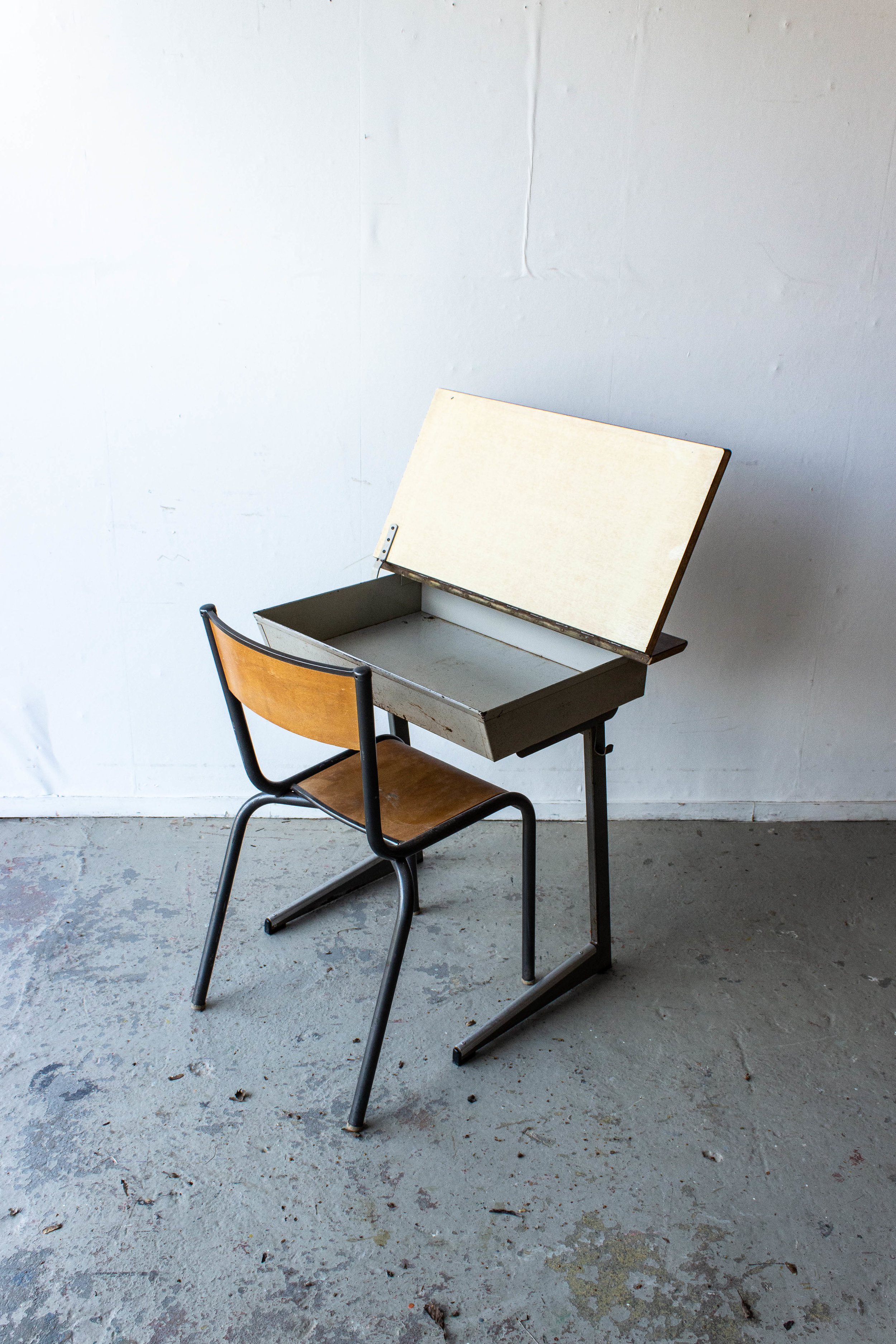 3180 - 1p vintage schooltafel-4.jpg