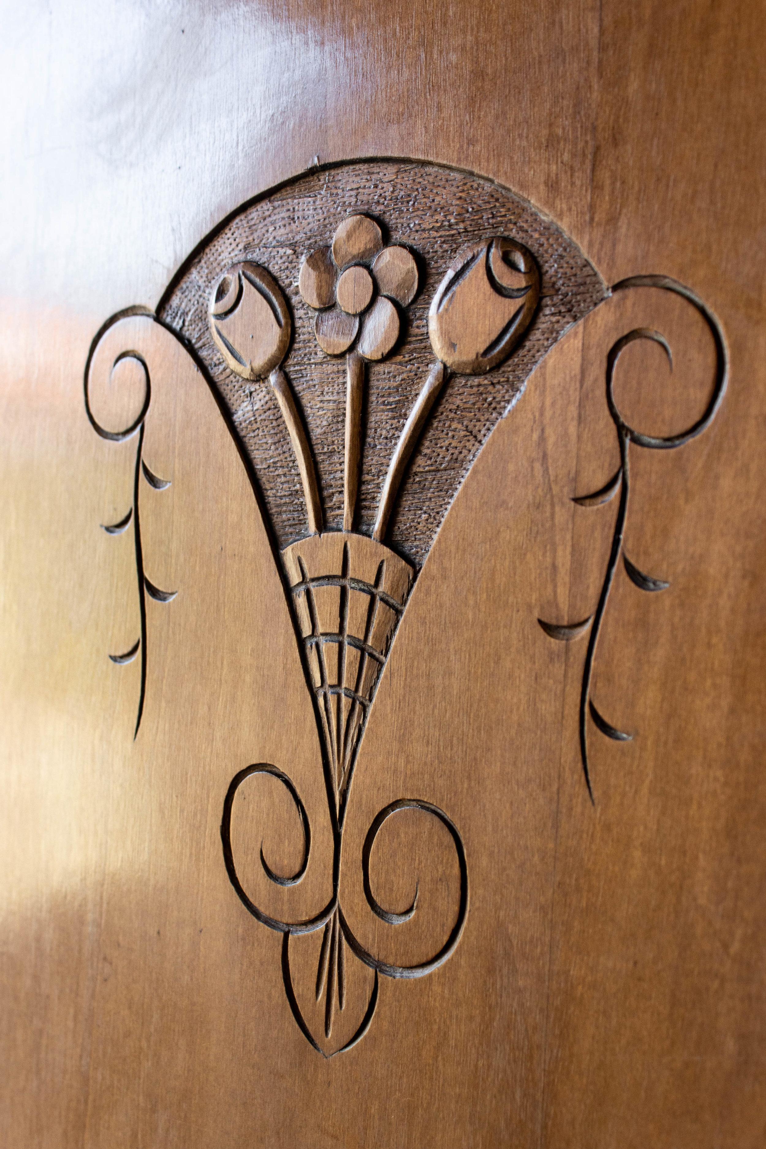 1497- demontabele vintage kast met houtsnijwerk-7.jpg