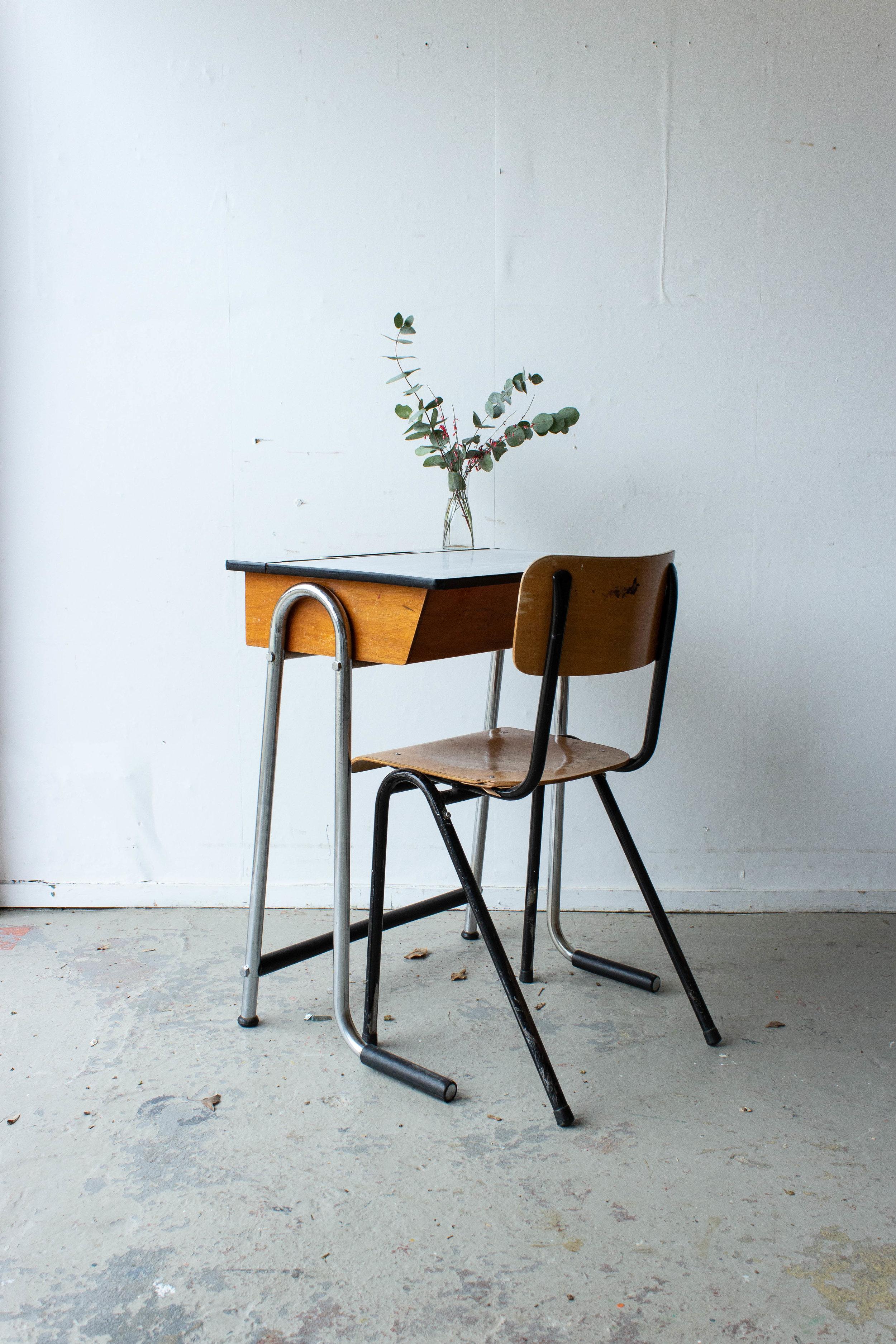 3152-7 - Vintage schooltafel-2.jpg