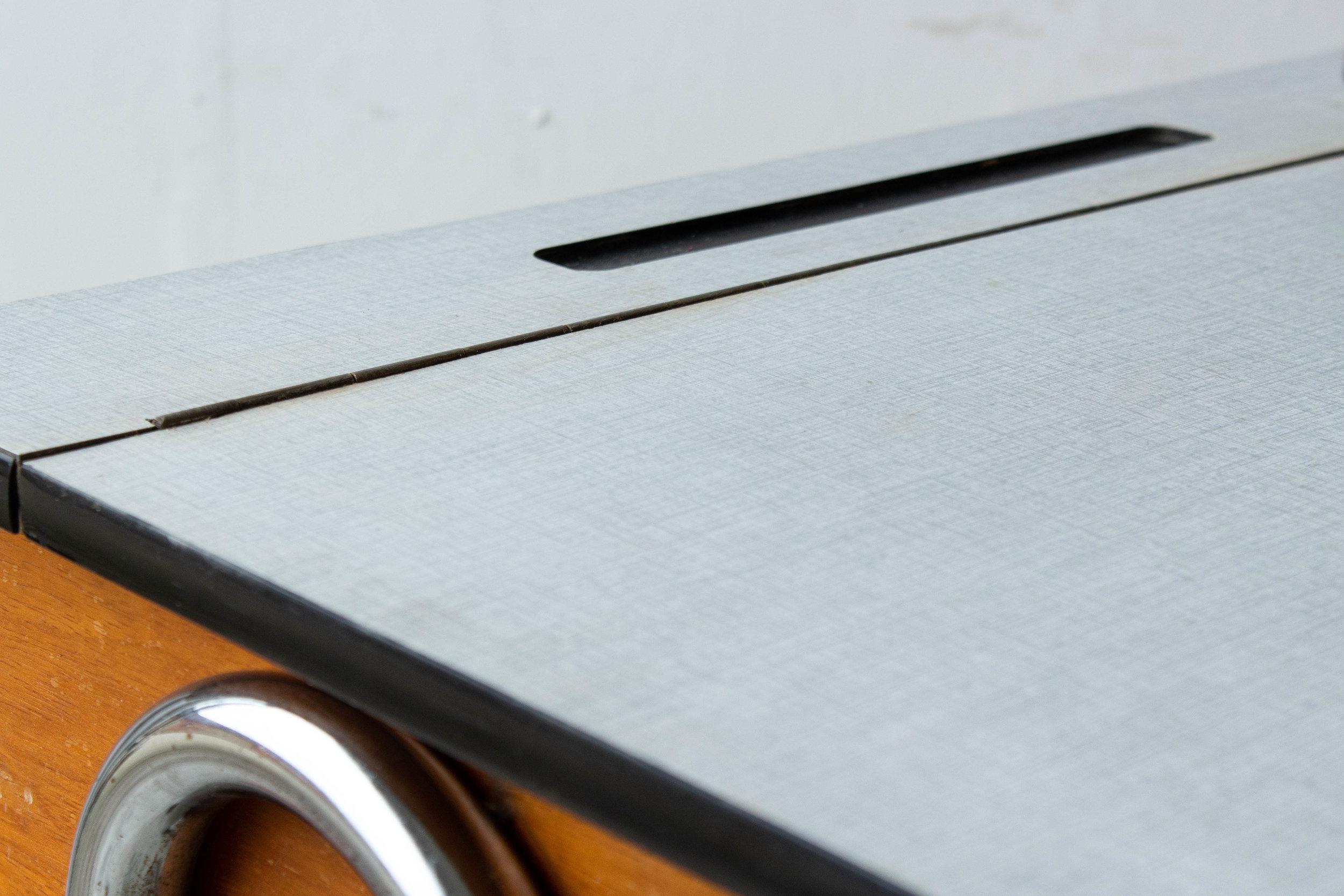 3152-7 - Vintage schooltafel-3.jpg
