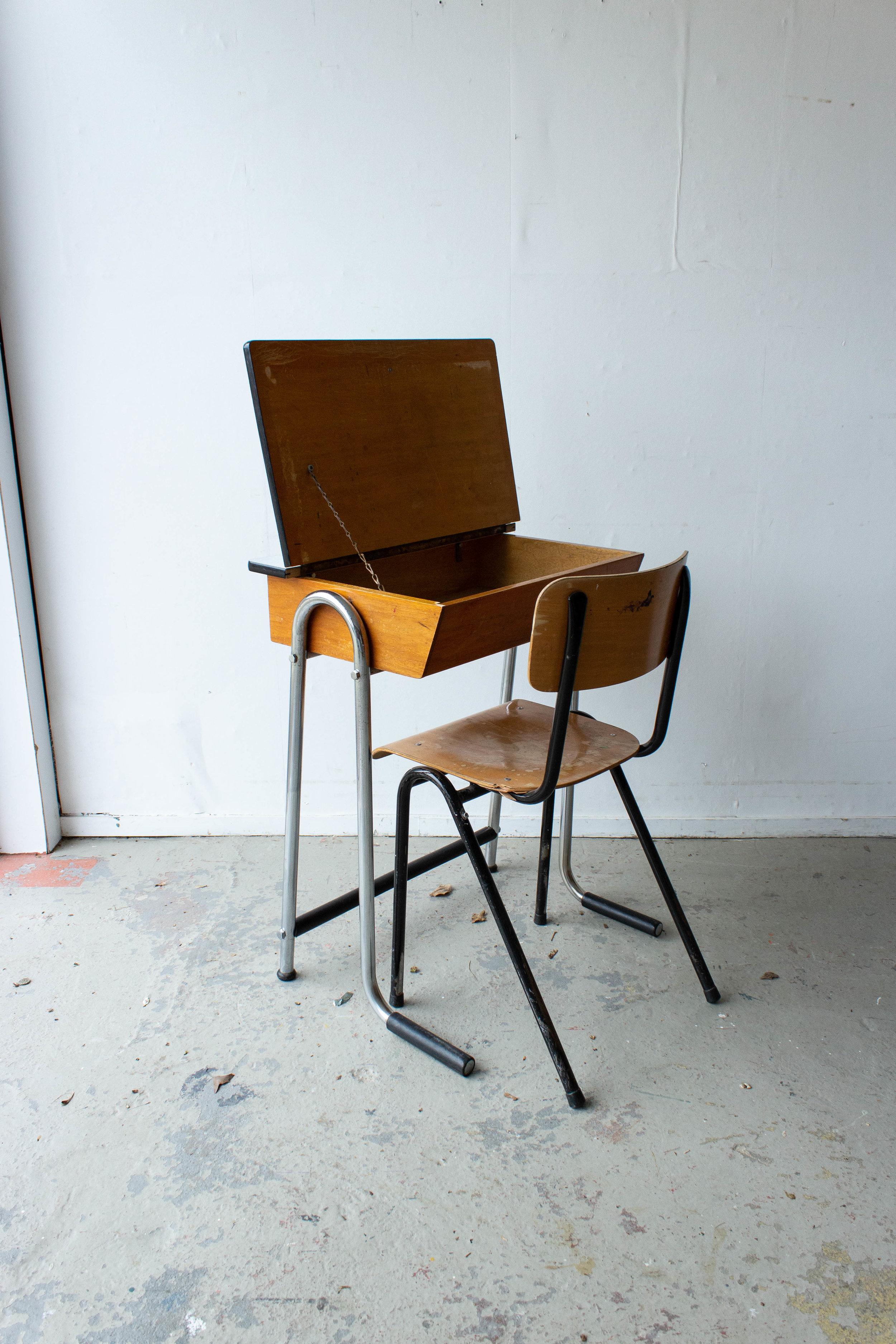 3152-7 - Vintage schooltafel-4.jpg