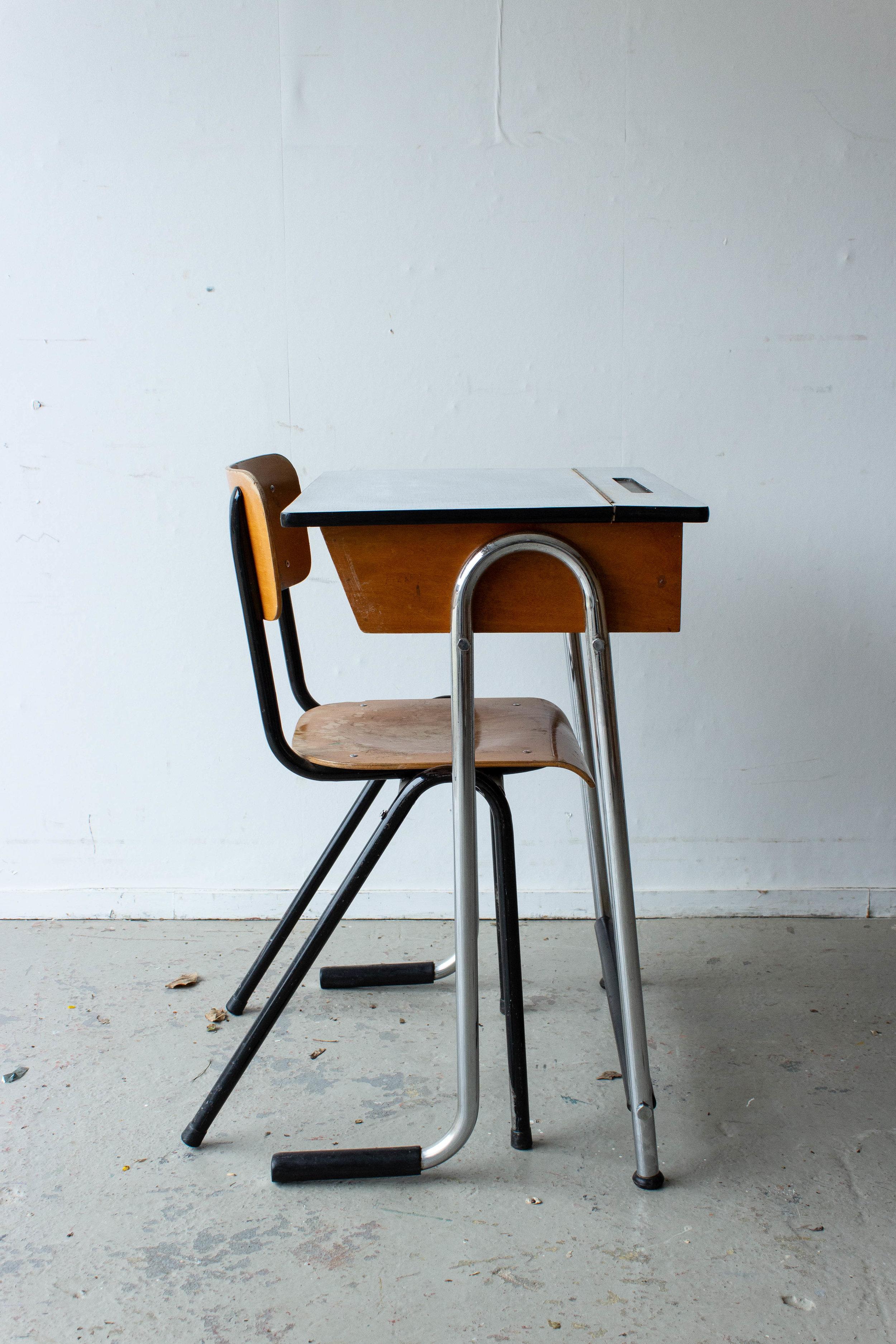 3152-7 - Vintage schooltafel-5.jpg