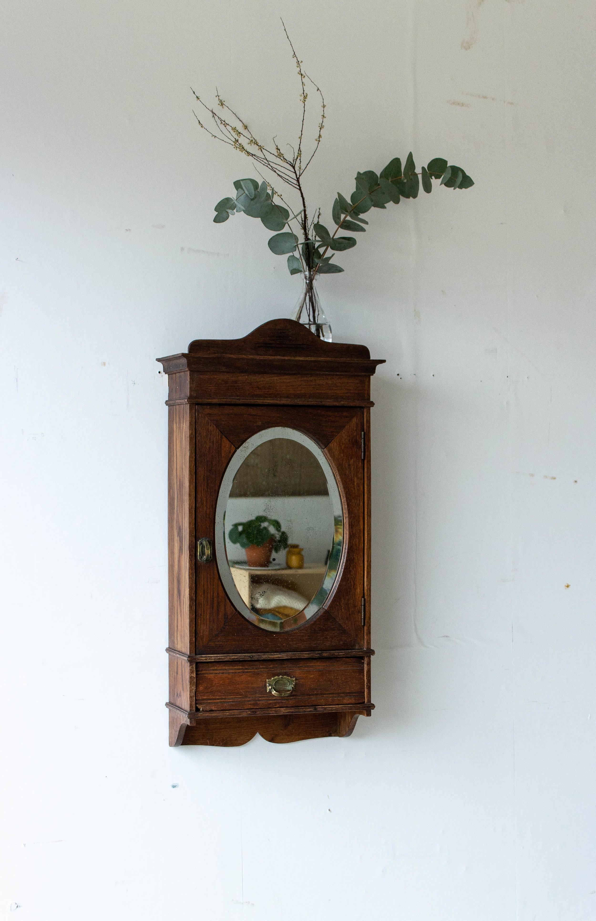 6049 - Vintage spiegelkastje-3.jpg