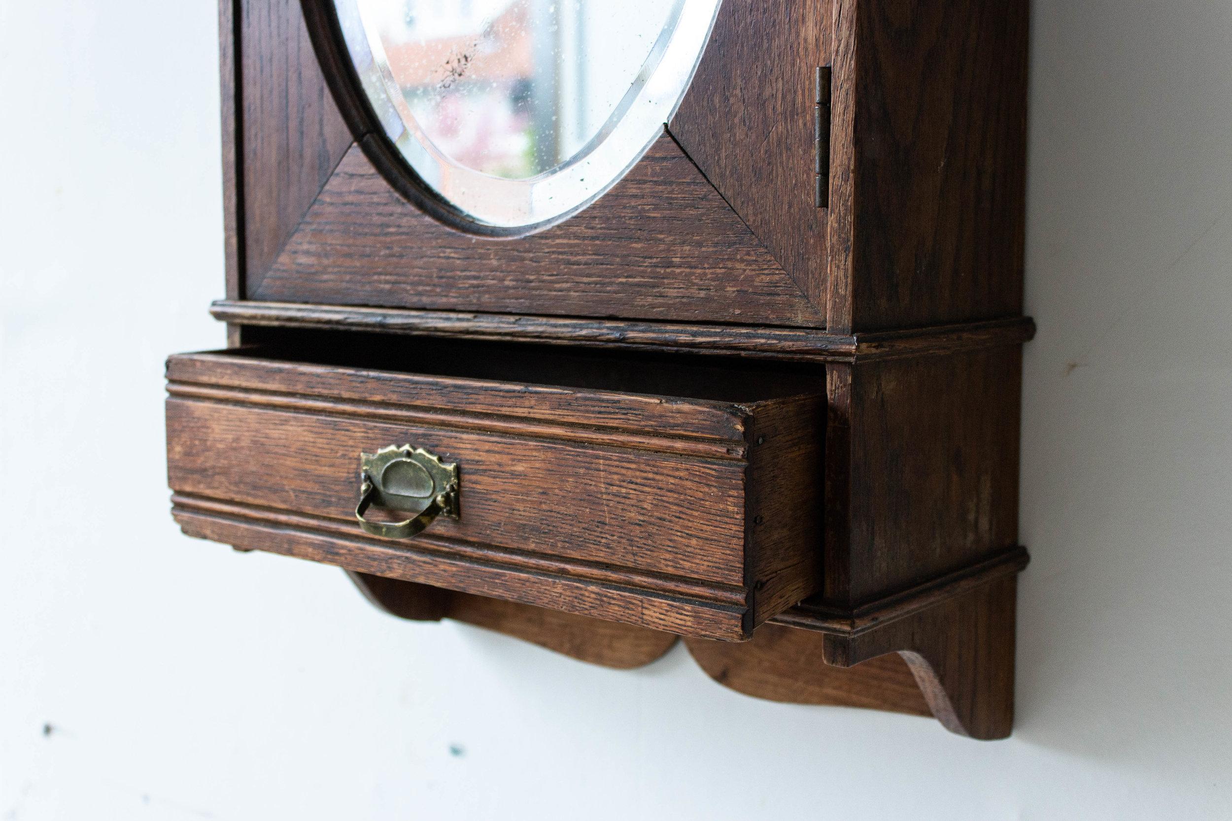 6049 - Vintage spiegelkastje-5.jpg