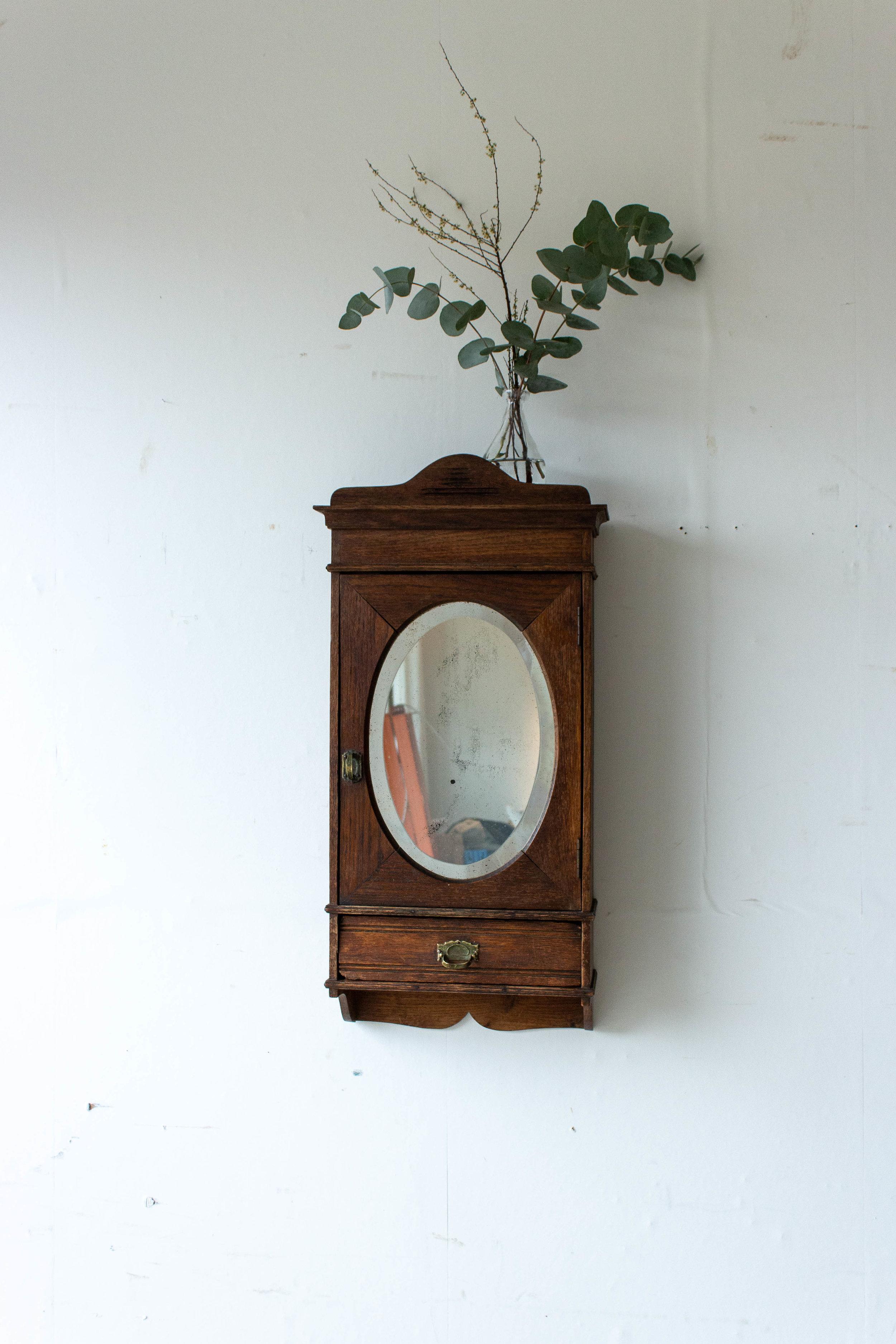 6049 - Vintage spiegelkastje-6.jpg