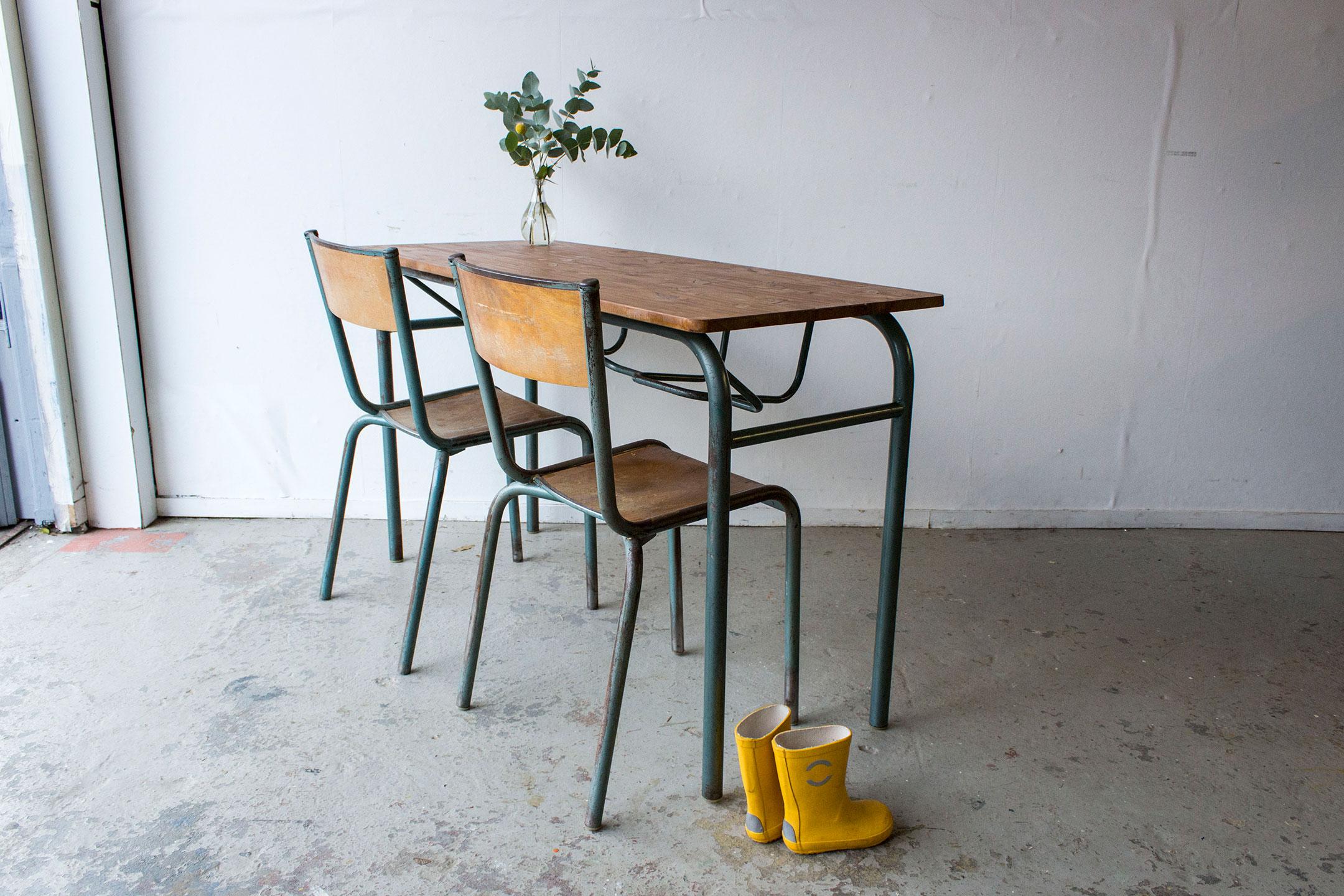 3170---vintage-schooltafel-grijsgroen-frame---Firma-zoethout_1.jpg