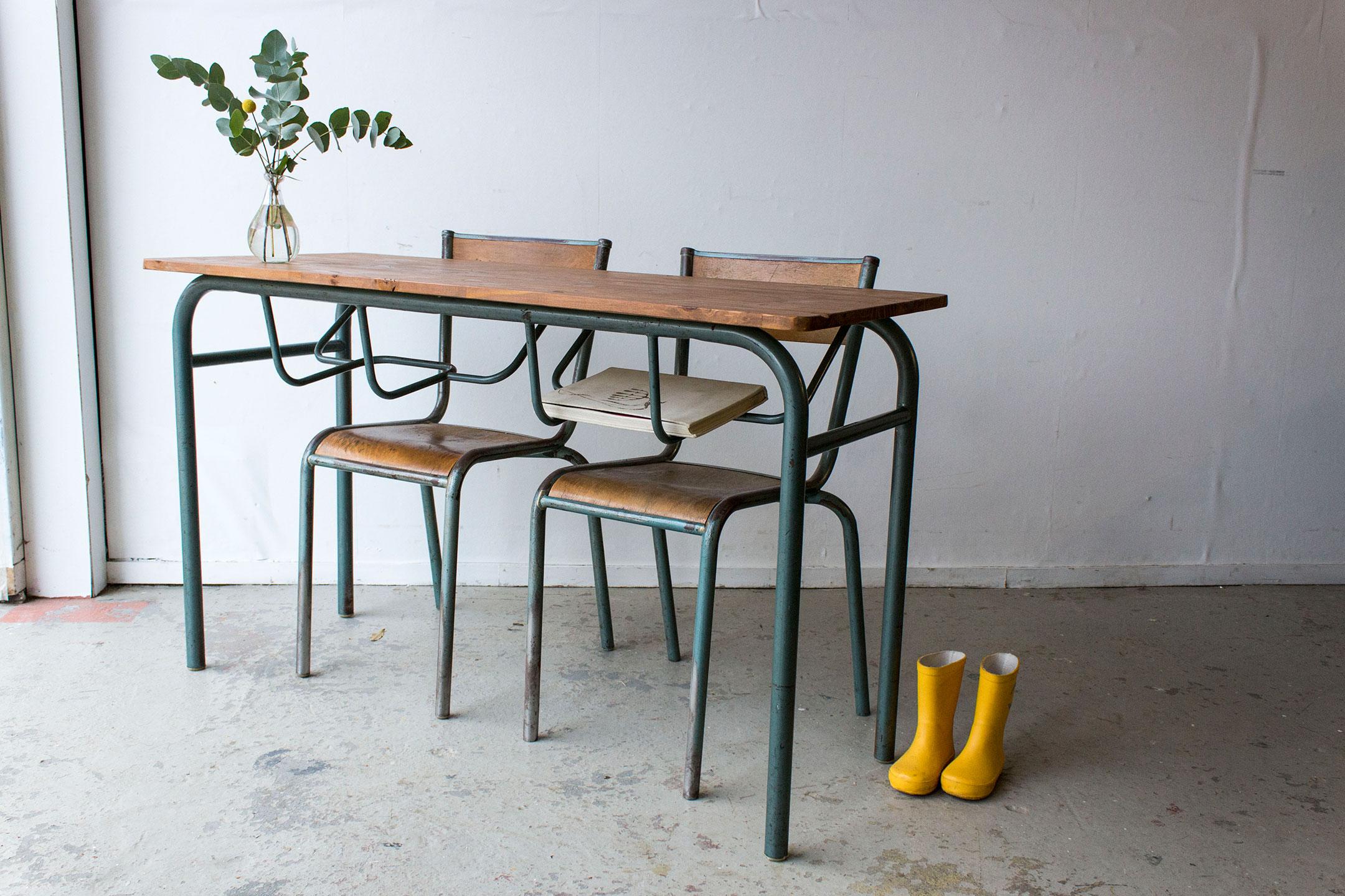3170---vintage-schooltafel-grijsgroen-frame---Firma-zoethout_3.jpg