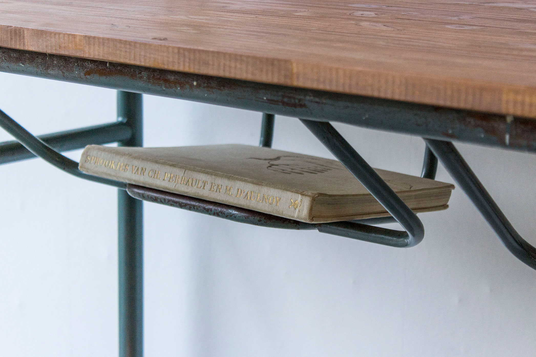 3170---vintage-schooltafel-grijsgroen-frame---Firma-zoethout_2.jpg