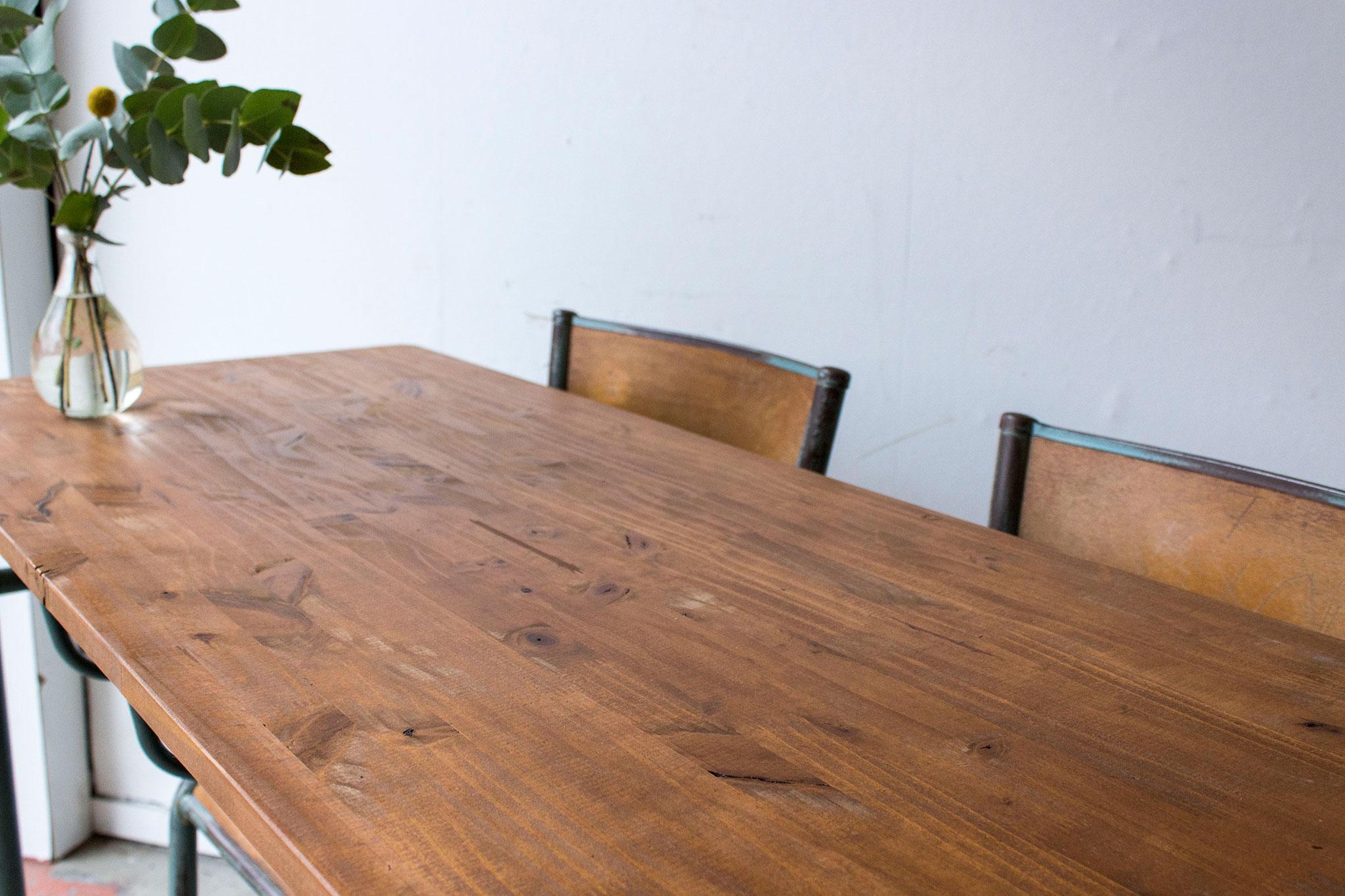 3170---vintage-schooltafel-grijsgroen-frame---Firma-zoethout_4.jpg