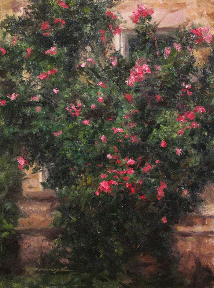 Rose-Bush-In-Front-of-Window-Web.jpg