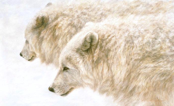 Winter-Whites-700.jpg