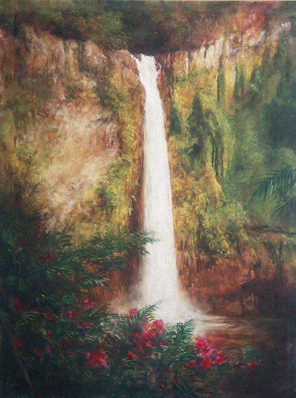 Waterfall-Web-600.jpg