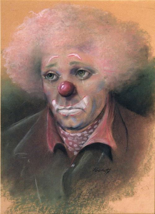 Sad-Clown-600.jpg